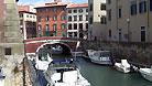 """Quartiere """"Venezia"""""""