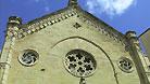 Chiesa degli Olandesi