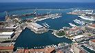 Il Porto Mediceo